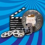 Filmproductie bestellen